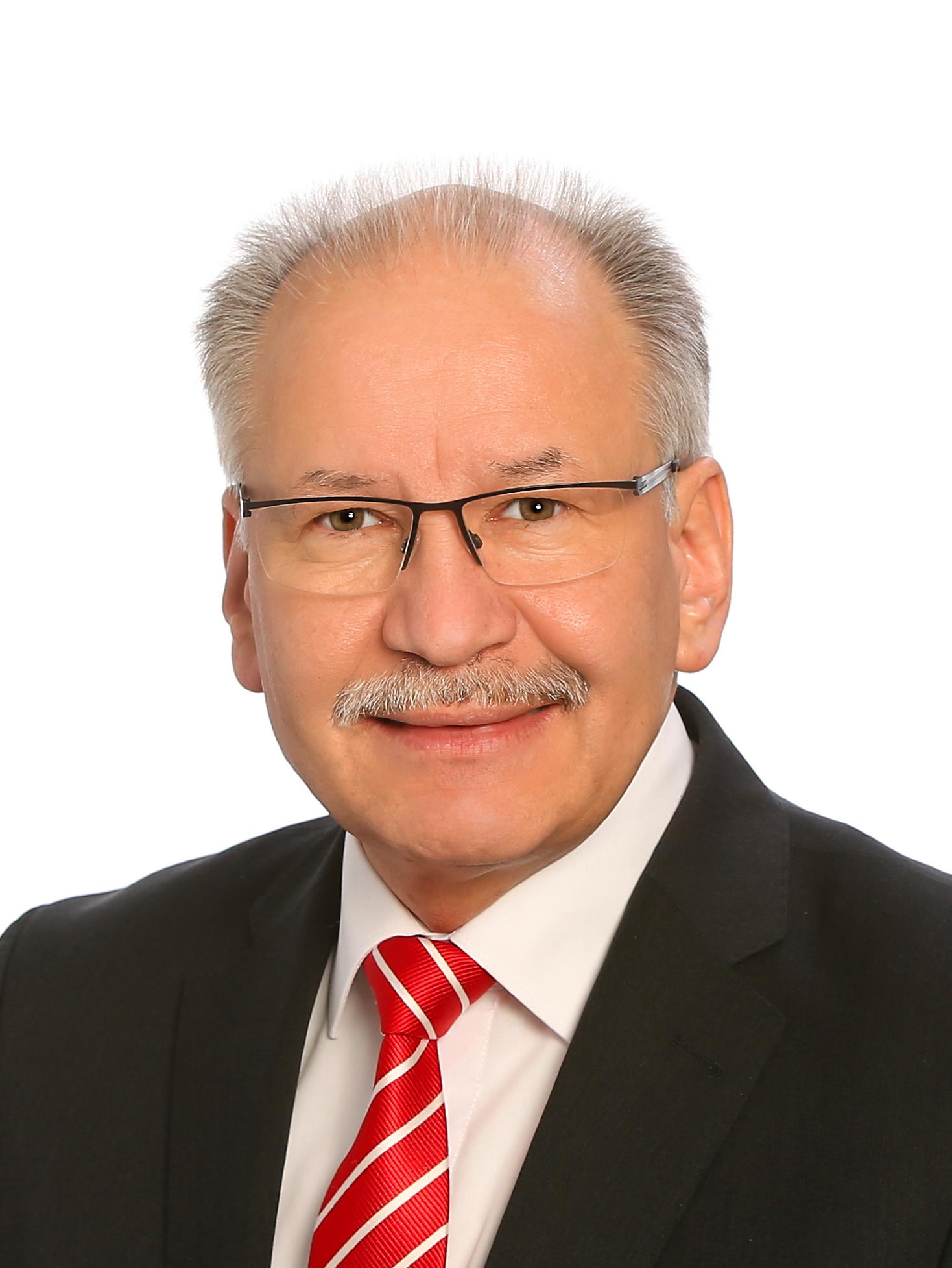 Jonas Hoffmann